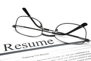 Best career objective in resume